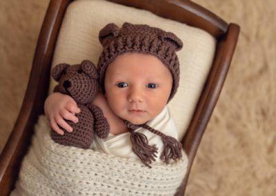 Landen_Newborn-7991-Edit